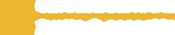 Logo de la Clinique dentaire Ayotte et Associés